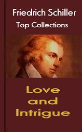 Love and Intrigue: Top Classic of German