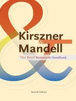 The Brief Wadsworth Handbook PDF