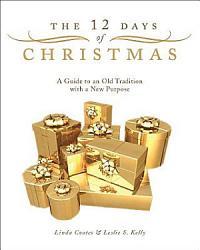 The 12 Days Of Christmas PDF