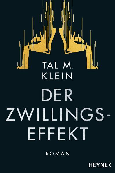Der Zwillingseffekt PDF