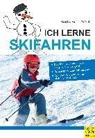 Ich lerne Skifahren PDF