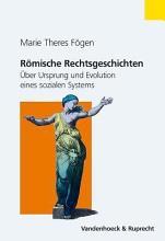 R  mische Rechtsgeschichten PDF