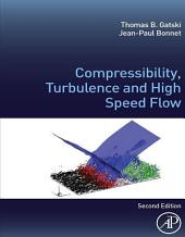 Compressibility, Turbulence and High Speed Flow: Edition 2