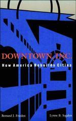 Downtown, Inc