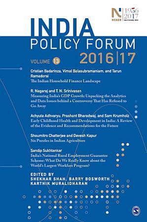 India Policy Forum 2016   17 PDF