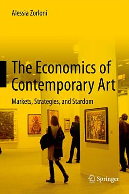 The Economics of Contemporary Art