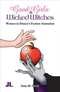 Good Girls   Wicked Witches PDF