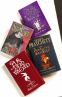 Pure Dead Magic Pack PDF