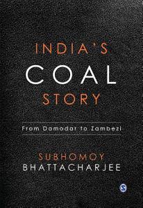 India   s Coal Story Book
