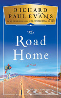 The Road Home PDF