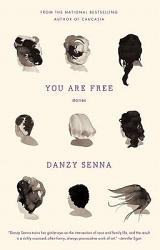 You Are Free  Stories PDF