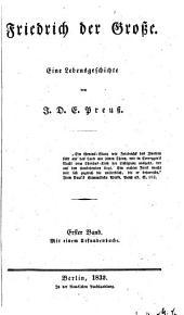 Friedrich der Groke