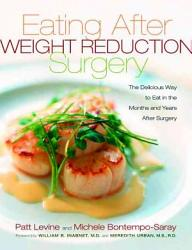 Eating Well After Weight Loss Surgery Book PDF