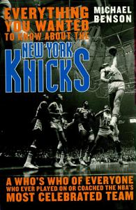 Everything You Wanted to Know About the New York Knicks PDF