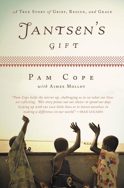 Download Jantsen s Gift Book