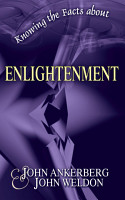 Knowing the Facts about Enlightenment PDF