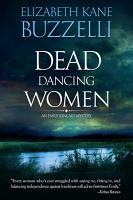Dead Dancing Women PDF