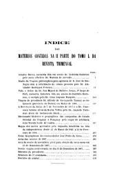Revista do Instituto Histórico e Geográfico Brasileiro: Volume 50;Volumes 74-75