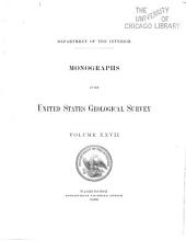 Geology of the Denver Basin in Colorado