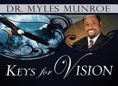Keys for Vision