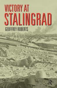 Victory at Stalingrad PDF