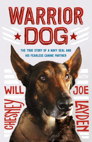 Download Warrior Dog  Young Readers Edition  Book
