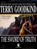 The Sword of Truth  Boxed Set II  Books 4 6 PDF
