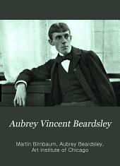 Aubrey Vincent Beardsley