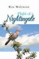 Flight of a Nightingale PDF