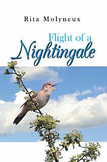 Flight of a Nightingale Book