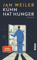 K  hn hat Hunger PDF