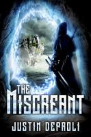 The Miscreant PDF
