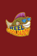 Reel Cool Daddy