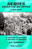 Heroes Under the Big Dipper PDF