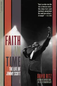 Faith In Time PDF