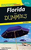 Florida For Dummies PDF