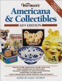Warman's Americana & Collectibles