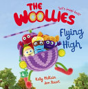 The Woollies  Flying High PDF