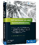 SAP NetWeaver AS ABAP   Systemadministration PDF