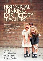Historical Thinking for History Teachers