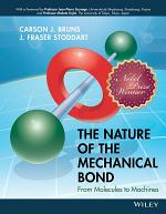 The Nature of the Mechanical Bond