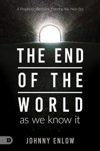 End of the World as We Know It