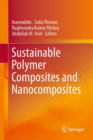 Sustainable Polymer Composites and Nanocomposites