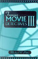 Famous Movie Detectives III PDF