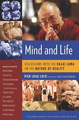 Mind and Life PDF