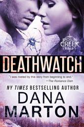 Deathwatch