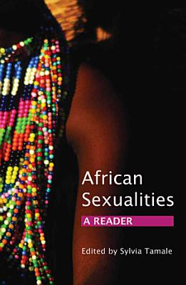 African Sexualities PDF