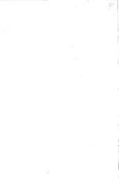 Allgemeine Erdkunde. Vorlesungen ... Herausgegeben von H. A. Daniel