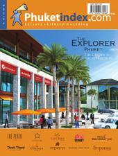 Phuketindex.com Magazine Vol.09