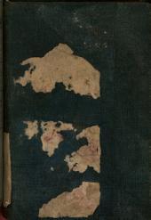 Euripides: Volume 3